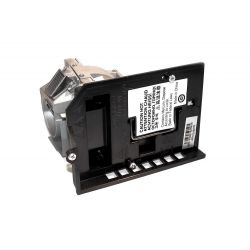 Smart 20-01501-20 projector lamp