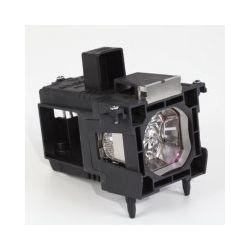 EIKI 13080024 350W NSH projector lamp