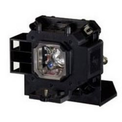 Canon LV-LP31 projector lamp 210 W NSHA
