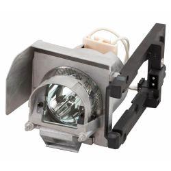 Panasonic ET-LAC300 projector lamp