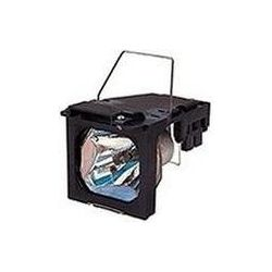 Toshiba Service Replacement lamp for TLP-X4100U 275W UHM projector lamp