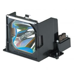 Christie 003-120333-01 projector lamp 330 W NSH