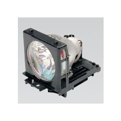 Hitachi Replacement Lamp DT00581 projector lamp 130 W UHB