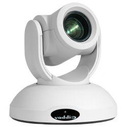 Vaddio RoboSHOT 20 UHD OneLINK HDMI video conferencing system 9.03 MP Ethernet LAN