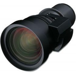 Epson Lens (Wide) - ELPLW04