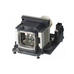 Sony LMP-E220 projector lamp 225 W UHP