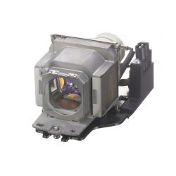 Sony LMP-D213 projector lamp 210 W