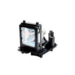 Smart 20-01032-20 projector lamp