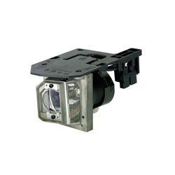 NEC NP10LP projector lamp
