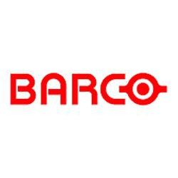 Barco R9829510 575W projector lamp
