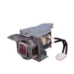 Benq 5J.J9A05.001 projector lamp