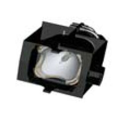 Barco Lamp for BD3000/BD3100 575W projector lamp