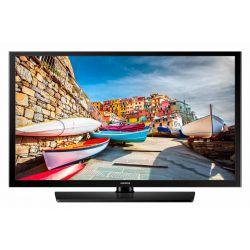 """Samsung HG32EE590SK 81.3 cm (32"""") HD Black 10 W A+"""