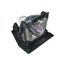 Philips LCA3113 projector lamp 130 W UHP