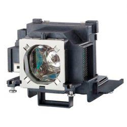 Panasonic ET-LAV100 projector lamp 245 W