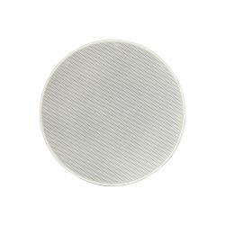 Adastra 952.547UK 35W White loudspeaker