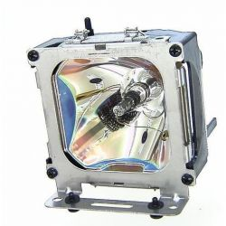 3M 250W UHP 2000Hour 250W UHP projector lamp