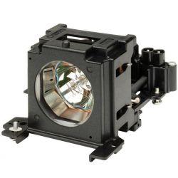 Dukane 456-239 250W NSH projector lamp