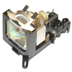 EIKI 610 317 7038 160W UHP projector lamp