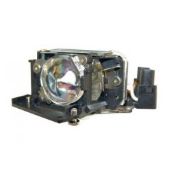 Casio YL-4B projector lamp