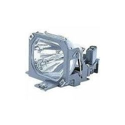Hitachi Replacement Lamp DT00205 projector lamp