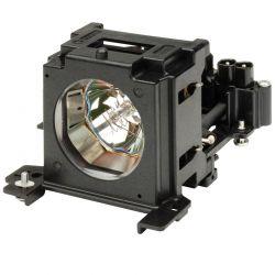 Dukane 456-8931WA 215W projector lamp