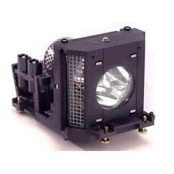 Sharp BQC-PGM20X//1 210W SHP projector lamp