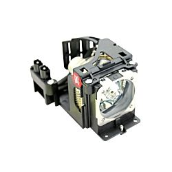 EIKI 610 334 9565 220W UHP projector lamp