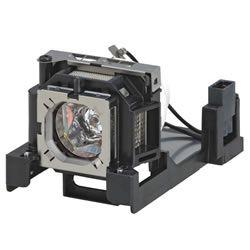 Panasonic ET-LAT100 projector lamp 230 W UHM