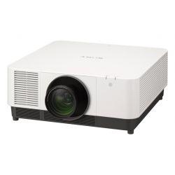 Sony VPL-FHZ120 (White)