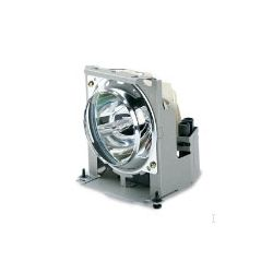 Viewsonic Replacement lamp for PJ1172 310W projector lamp