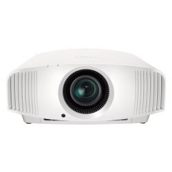 Sony VPL-VW270ES White