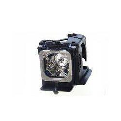 LG AJ-LBX2 180W projector lamp