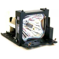 Viewsonic Lamp for PJ1065-1 projector lamp 189 W UHB
