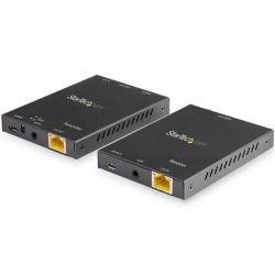 StarTech.com HDMI over CAT6 Extender Kit - 4K 60Hz