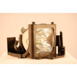 3M 130W UHP 2000 Hour 130W UHP projector lamp