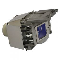 Infocus Replacement Lamp for, IN122a, IN124a, IN126a, IN124STa, IN126STa, IN2124a, IN2126a