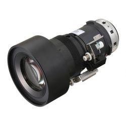 NEC NP20ZL-4K projection lens NEC PX1005QL