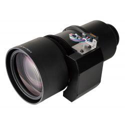 NEC NP28ZL PH1000U, PH1400U projection lens