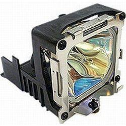 Benq 5J.J6L05.001 projector lamp 190 W