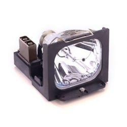 Canon LV-LP19 / 9269A001AA 200W UHP projector lamp