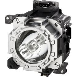 Panasonic ET-LAD520PF projector lamp UHM
