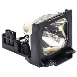 Toshiba Replacement Lamp TLP LV9 for TDP-SP1U projector lamp 180 W