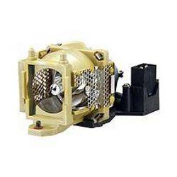 Mitsubishi Electric VLT-XD95LP 285W projector lamp