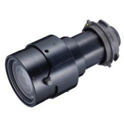 NEC NP11FL projection lens NEC PA522U, PA572W, PA621U, PA622U, PA671W, PA672W, PA722X