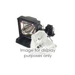 Epson LAMP MODULE FOR EPSON EB-570 PROJECTOR. Includes 2 year warranty.