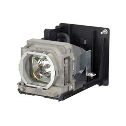 Mitsubishi Electric VLT-XL550LP 200W NSH projector lamp