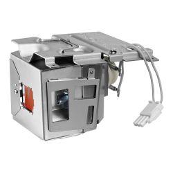 Benq 5J.JG705.001 projector lamp 203 W