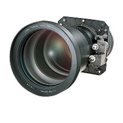 Panasonic ET-ELT02 EX16K projection lens