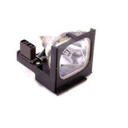 EIKI 610 278 3896 120W UHP projector lamp
